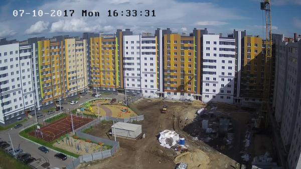 GISMETEO RU: Погода в Рязани на две недели Прогноз